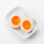 2016_extras_egg