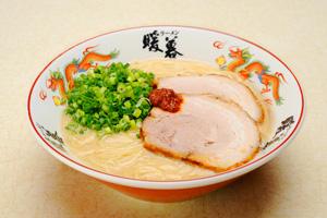 classic_tonkotsu_ramen_thumb