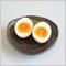 soft-egg