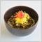 yakibuta-takana-rice
