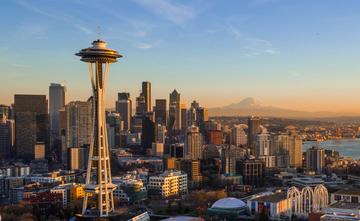 Ramen DANBO is coming to Seattle!