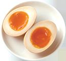 extras egg