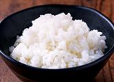 sides rice